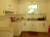 1060 Granada Rd - Photo 4