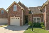 2208 Stanford Court - Photo 1