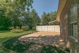 2208 Stanford Court - Photo 4