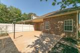 2208 Stanford Court - Photo 5