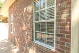 2208 Stanford Court - Photo 7