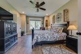 5062 Cathey Ridge Rd - Photo 20