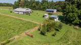 5062 Cathey Ridge Rd - Photo 44