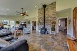 5062 Cathey Ridge Rd - Photo 8