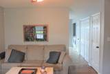 101 Bowers Ct - Photo 5