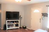 101 Bowers Ct - Photo 8