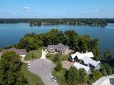 146 Fanning Cove Dr - Photo 44