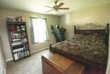 1050 Glendale Dr - Photo 18