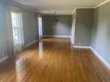 119 Cima Dr - Photo 4