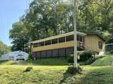 3695 Holmes Creek Rd - Photo 2
