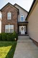 3785 Windhaven Dr - Photo 1