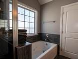 3785 Windhaven Dr - Photo 11