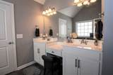 3785 Windhaven Dr - Photo 12
