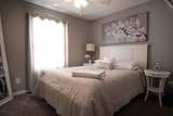 3785 Windhaven Dr - Photo 13