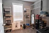3785 Windhaven Dr - Photo 18