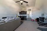 3785 Windhaven Dr - Photo 21