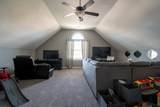 3785 Windhaven Dr - Photo 22