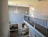 3785 Windhaven Dr - Photo 36