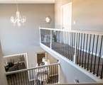 3785 Windhaven Dr - Photo 37