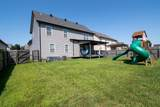 3785 Windhaven Dr - Photo 40