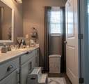 3785 Windhaven Dr - Photo 5