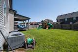 3785 Windhaven Dr - Photo 41