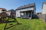 3785 Windhaven Dr - Photo 42