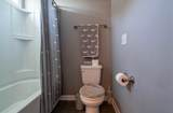 3785 Windhaven Dr - Photo 6
