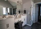 3785 Windhaven Dr - Photo 8