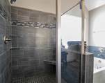 3785 Windhaven Dr - Photo 10