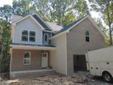 4515 Chester Harris Rd - Photo 1