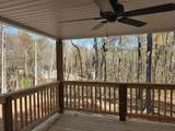 4515 Chester Harris Rd - Photo 30