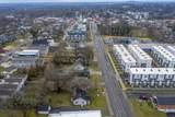 MLS# 2188770 - 1045 E Trinity Ln in Casper Zopfi Subdivision in Nashville Tennessee - Real Estate Home For Sale Zoned for Maplewood Comp High School