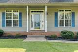 825 Beckwith Rd - Photo 2