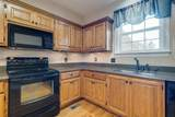 825 Beckwith Rd - Photo 12