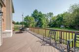 825 Beckwith Rd - Photo 26