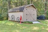 825 Beckwith Rd - Photo 27