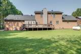 825 Beckwith Rd - Photo 29