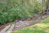 825 Beckwith Rd - Photo 30