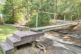 825 Beckwith Rd - Photo 31