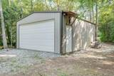 825 Beckwith Rd - Photo 32