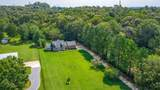 825 Beckwith Rd - Photo 33