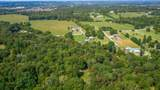 825 Beckwith Rd - Photo 36