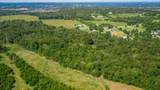 825 Beckwith Rd - Photo 38