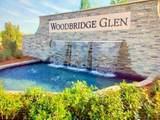 1034 Woodbridge Blvd - Photo 2