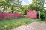 140 Hillside Dr - Photo 15