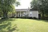 1408 Bluegrass Rd - Photo 1