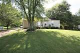 1408 Bluegrass Rd - Photo 2
