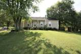 1408 Bluegrass Rd - Photo 3