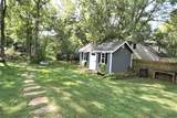 1408 Bluegrass Rd - Photo 30